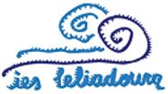 Logo Leliadoura