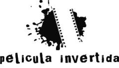 Asociación Pelicula Invertida