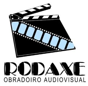 Rodaxe Obradoiro Audiovisual