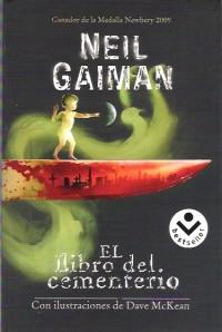 el_libro_del_cementerio