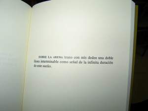PICT0435
