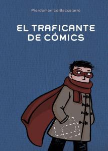 el-traficante-de-comics-9788467829389