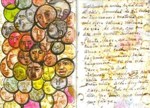 o diario de frida kahlo - the diary of frida kahlo17