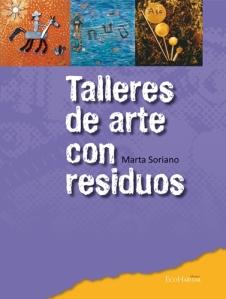 talleres de arte con residuosw-500x500
