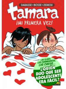 tamara_mi_primera_vez