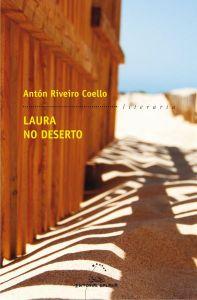 laura-no-deserto-9788498653953