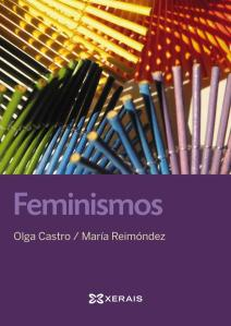 feminismos-9788499145006