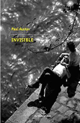 invisible-galego