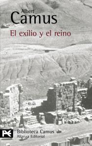 el-exilio-y-el-reino-9788420637426