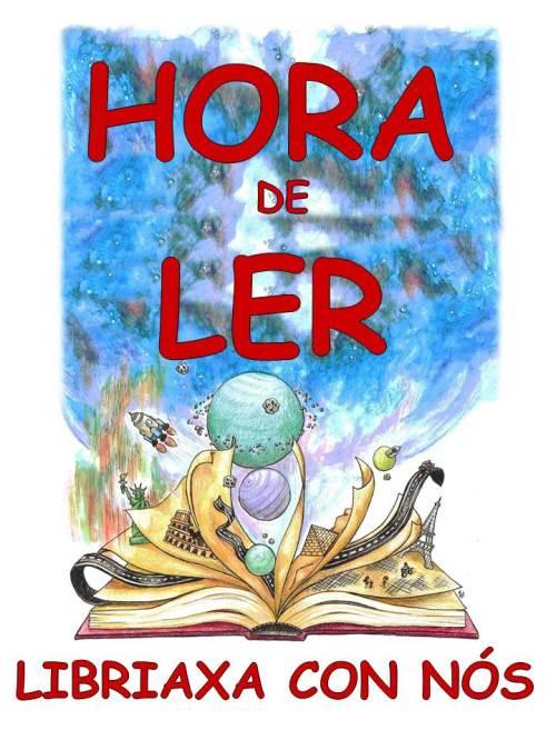 H.LER