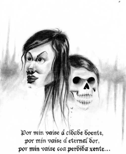 Ilustración Bach